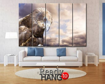 Hawk canvas, Hawk, Hawk wall art, Hawk home art, Hawk canvas art, Hawk print, Hawk poster, Hawk home decor, Hawk art, Hawk print art, Art