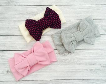 Newborn Girl, Baby Gift, Baby Girl Gift, Baby Shower Gift, Baby Girl, Baby Gift Ideas, Baby Headband, Baby Gift Girl