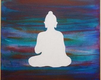 In The Zen