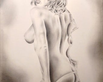 Playboy Playmate Lindsey Vuolo