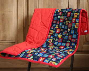 handmade baby quilt, baby blanket, quilt, baby shower gift, baby bedding, nursery decor, crib blanket, handmade gift, play mat, baby gift