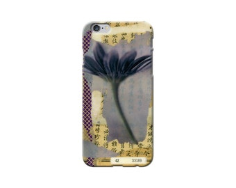 Love Letters to Asia iPhone Samsung Galaxy Case Shabby Chic Art Phone Cases iPhone 6 iphone 7 plus Galaxy S6 Galaxy S5 Galaxy S4 Galaxy Edge