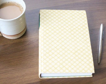 The Return of the Native Journal