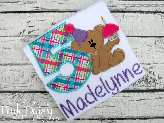 Amazon teddy bear crochet applique woodland animals sewing