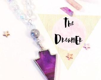 Magical Energy Multitasker -  The Dreamer