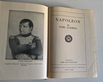 the life of napoleon bonaparte a great strategist Nor can there be debate on whether the life of napoleon is worth napoleon bonaparte napoleon bonaparte, the great emperor and skillful military strategist.