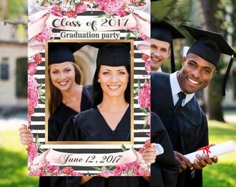 graduation party decorations 2017 graduation gift for her high school graduation gift for him college graduation cap graduation photo prop