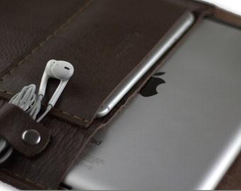 Ipad sleeve/ipad pro case/ipad case/leather ipad case/leather case/ipad pro 10.5'' case/ipad pro 9.7'' case/ipad mini 4 case/ipad air case