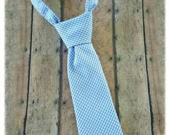 Baby Boy tie, Baby Boy tie, Wedding, Family Picture, Photography Prop,Little Boy Ties - Boys