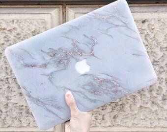 MONTIERI Macbook Air 13 case, Macbook Air 13, Macbook Air case, Macbook Air cases, Macbook Air, Macbook 13 inches, Macbook 13 inch, Macbook