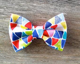 Funky Bow Tie