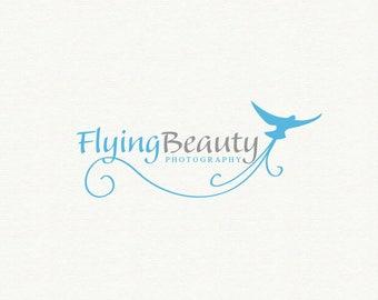 bird logo design, bird logo, pigeon logo design, logo design bird, blue bird logo, dove logo design, flying bird logo, photography logo