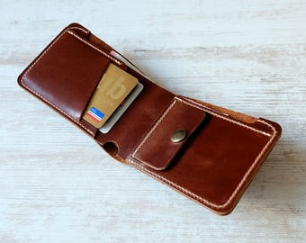 SUMMER SALE  mens leather wallet, leather wallets for men, leather wallet mens, mens wallet, minimalist wallet, leather wallet
