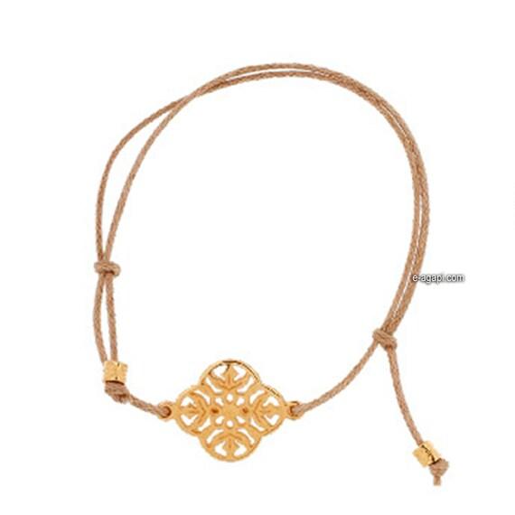 Wedding Witness Gifts: Wedding Favors Guests Favors Bracelets Witness Pins Martyrika