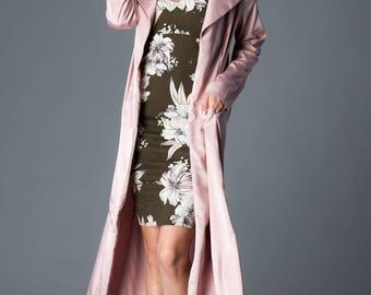 Sara Coat