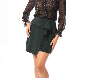 Suzan's Everyday Skirt