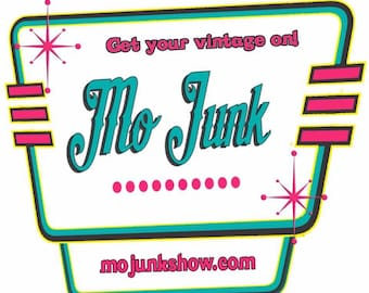 Womens shoes, Mo Junk Order, Free Shipping
