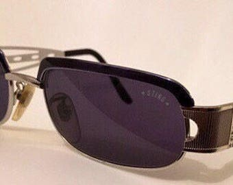 STING vintage sunglasses