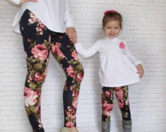 Women's Leggings – Etsy
