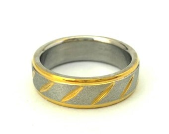 Ring Latvian Wedding National Latvian Jewelry Handcrafted Vintage Metal Engraved