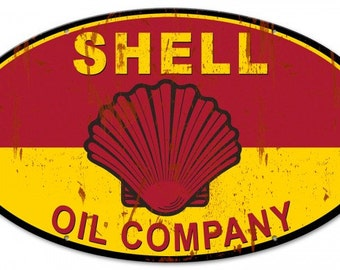 Shell is an international energy company that aims to meet the world's growing need for more and cleaner energy solutions in ways that are economically, .