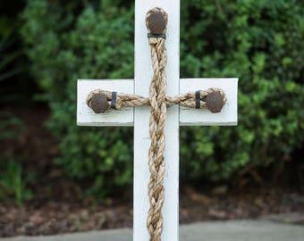 Wedding Unity Cross