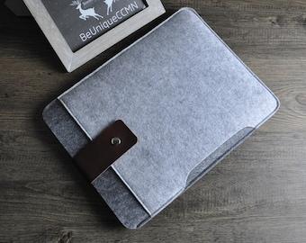 Felt 13.3 macbook sleeve 15 inch macbook pro case 15 inch laptop bag 15 inch laptop sleeve laptop bag 15.6 laptop case 15.6 macbook 15 case