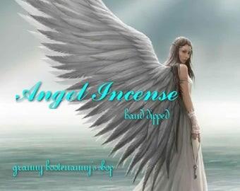 ANGEL INCENSE