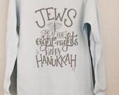 Hanukkah shirt. Kids Chanukah shirts. Jewish shirts. Menorah shirts. Happy Hanukkah shirt. Chanukah shirts for kids. Blue hannukah shirts.