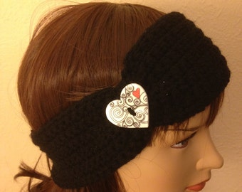 Women's Ear Warmer