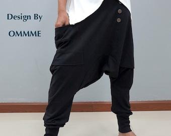 NEW Harem pants  (1.17)