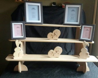 Craft display,craft stand,craft fayre display,craft fayre stand, display,display stand