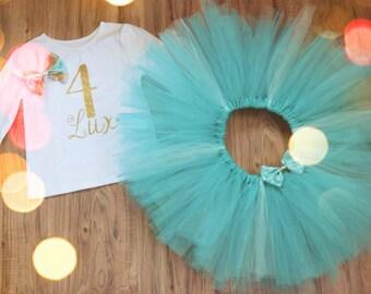 Frozen Birthday Outfit,Frozen Tutu Outfit,Elsa Birthday Outfit,Queen Elsa Birthday Outfit,Frozen Birthday Tutu Outfit,Frozen Tutu Outfits
