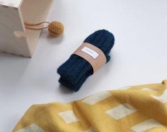 Mittens,mittens, alpaca and wool mittens, winer mittens,toddler mittens, knitted mittens,warm mittens