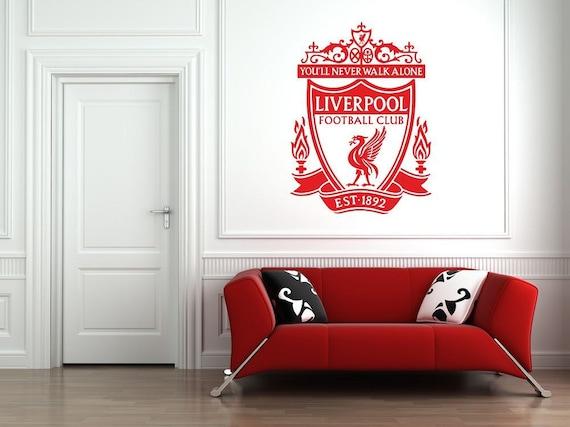 Liverpool Fc Zoom Background / des fonds d'écran sur le football à télécharger - sports : If you ...