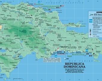 Dominican Rebublic
