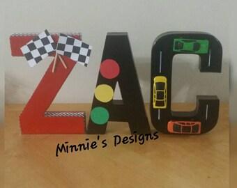 Race car birthday,Boys race car birthday,Race car party shirt,Race car invite,Race car labels,Race car cupcakes,Race car printables,Race car