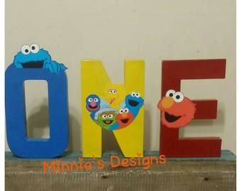 Sesame Street birthday,Sesame Street 1st birthday,Elmo birthday,Sesame Street photo shoot,Sesame Street invites,Sesame Street shirt,Sesame