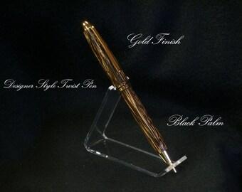 European Twist Style Pen