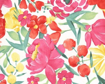 Meet me in the Meadow, Bloomers- Michael Miller Fabrics