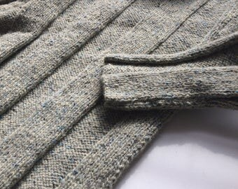 Lovage hand knitted jumper