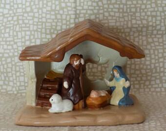 Nativity, Christmas Nativity, Christmas Manger