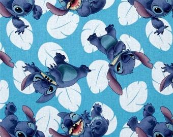 Hawaiian Fabric Etsy