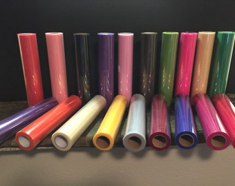 "close out 1  TULLE Roll 12"" x 25 Yards Lots Of Colors To Choose From"