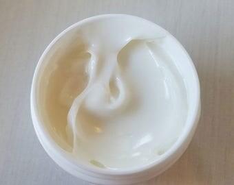 SAMPLE - White Luminescence Moisture Crème (Intense Hydration & Dark Spot Corrector )