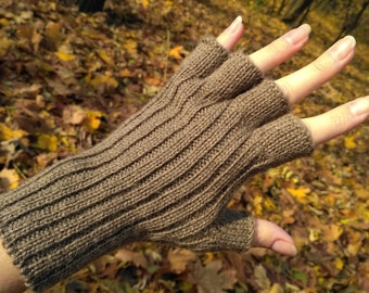 Thanksgiving Day outfit thanksgiving outfit women gloves stocking stuffers for teen girls gloves holiday gift ideas 30th birthday gift ideas