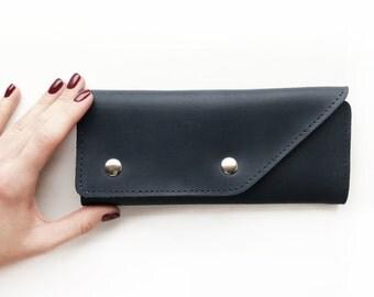 Women leather wallet, leather wallet purse, wallet women, credit card wallet, womens wallet, wallet leather, men wallet, vintage wallet