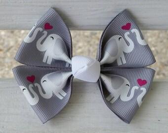 Elephant Hearts (3.5 inch)