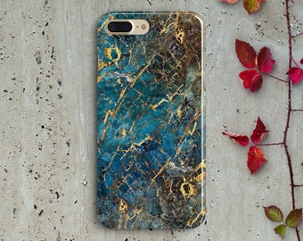 Green marble iPhone 6 Plus case Samsung Galaxy S5  iPhone 6s Plus case iPhone 6 Plus case iPhone 5s case  iPhone 5 case Vintage iPhone case