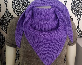 Scarf.  Cowl.  Neck Wrap. Gift for her.